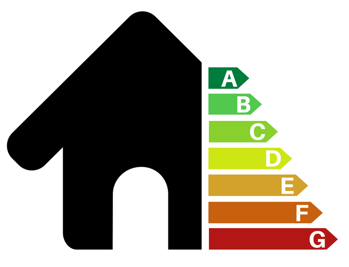 Certificate in Domestic Energy Assessment